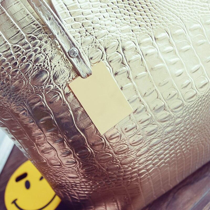 preto bolsa feminina de couro Tipos OF Bags : Shoulder & Handbags