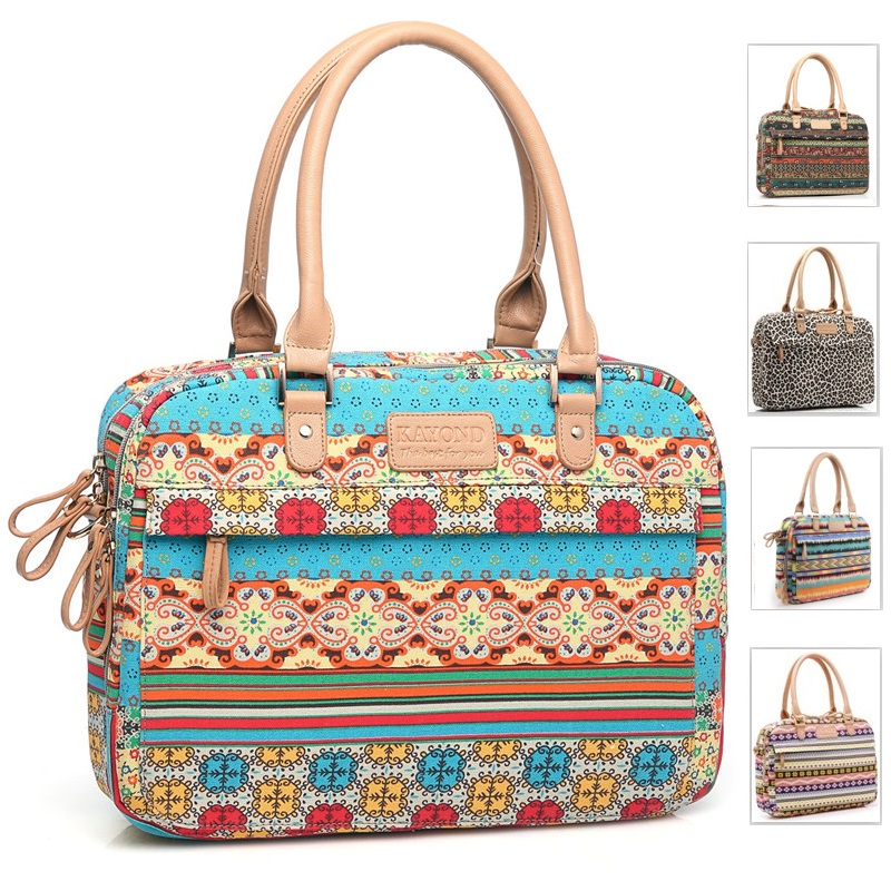 Macbook Tas Dames : Kopen wholesale dames laptoptas uit china