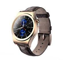 X10 Smart Uhr Bluetooth Sport Fitness Tracker Herzfrequenzmesser Thermometer Smartwatch Uhr 1,30 zoll TFT Volles Ips-bildschirm