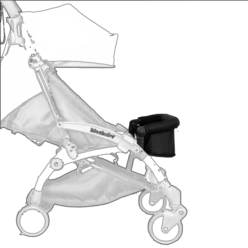 new bumper with feet rest, which can match baby throne ,yoya, kissbaby, yoyo stroller. retractable styluses for dsi ndsi 2 stylus