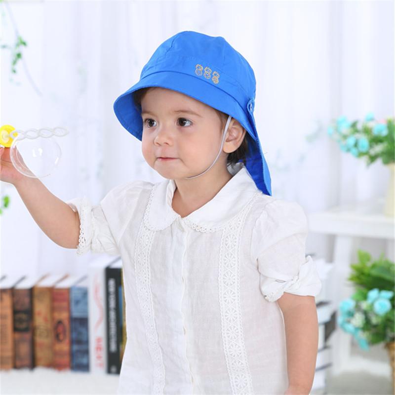 sun hat (7)