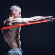 Боксерский удар скорость тренировки воздуха ММА Санда боксер удар сопротивление веревка эластичная лента Муай бой сопротивление выносливость тайские упражнения