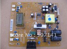 цены FREE SHIPPING Genuine FOR LG W2252V W2252TQ W1952TQ Power Board AIP-0178A