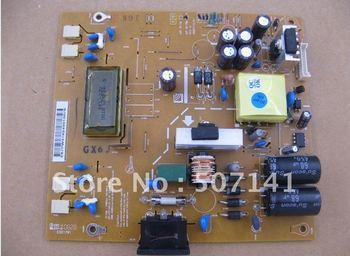 FREE SHIPPING Genuine FOR LG W2252V W2252TQ W1952TQ Power Board AIP-0178A цена 2017
