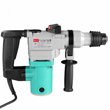 Z1C-FF-26/-28 Multifunctional Electric Hammer Wall Drilling Electric Impact household percussion drill 220V Electric pick
