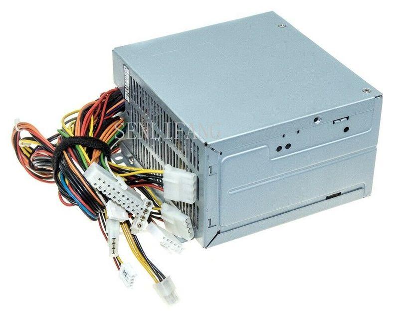 For ML110 G1 Server Power PN 348626-001 DPS-350NB D