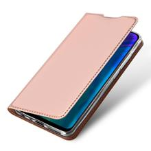 For Huawei Honor 20 lite Case Cover Fashion PU Leather Back Cover Phone Case For Honor 20i 10i Flip Stand Card Soft edge for huawei honor 20i honor 10i case cover nillkin pu leather flip case for huawei honor 20i honor 10i cover flip phone case