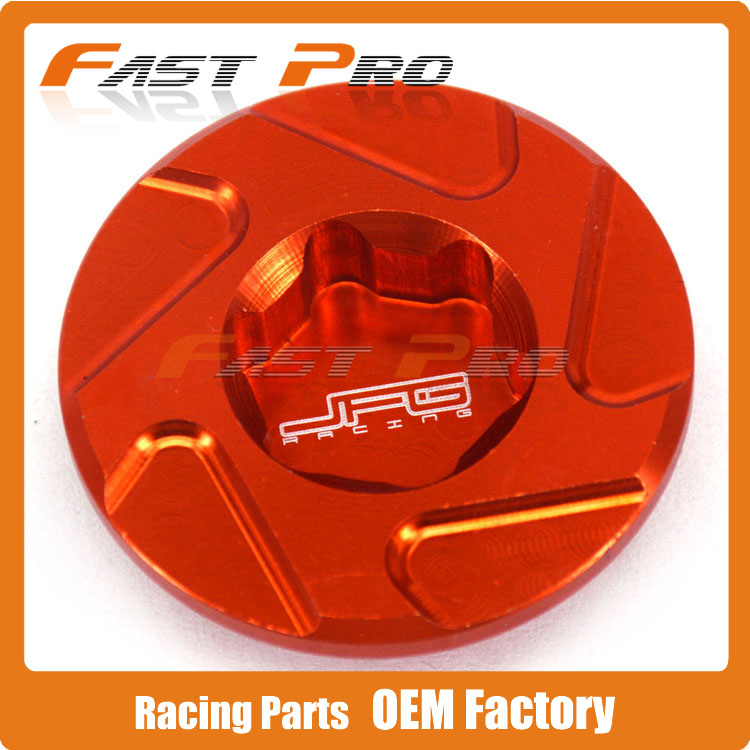 popular ktm parts duke engine cover-buy cheap ktm parts duke