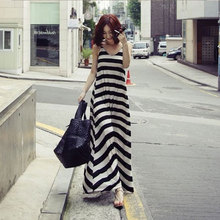 Summer style maternity dresses blusas gestante clothes for pregnant women ropa embarazada ropa de maternidad gravida two pieces