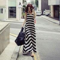 Summer Style Maternity Dresses Blusas Gestante Clothes For Pregnant Women Ropa Embarazada Ropa De Maternidad Gravida