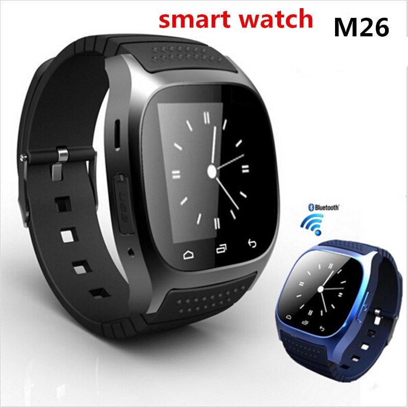 Popular Smart Watch for Windows Phone-Buy Cheap Smart ...