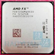 Original Intel Xeon processor E3-1281V3 CPU 3.70GHz 8M LGA1150 Quad-core Desktop