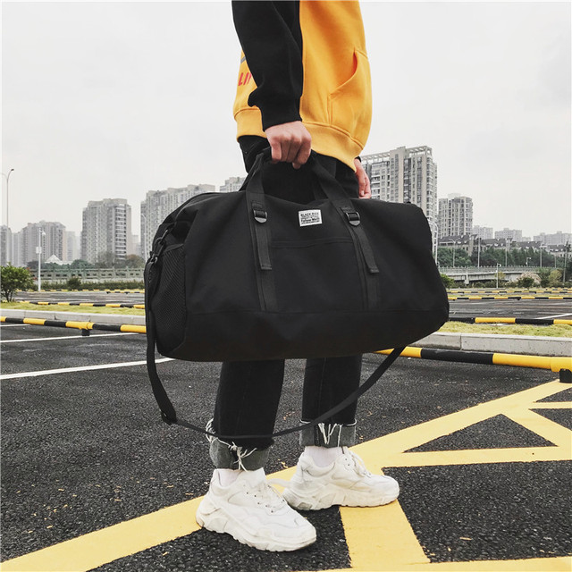 2019 New fashionable sports bag