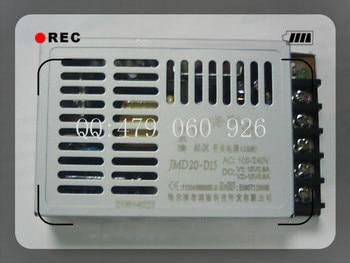 [JIYUAN] - 20W + 15V0.8A JMD20-D15 switching power supply  --5PCS/LOT