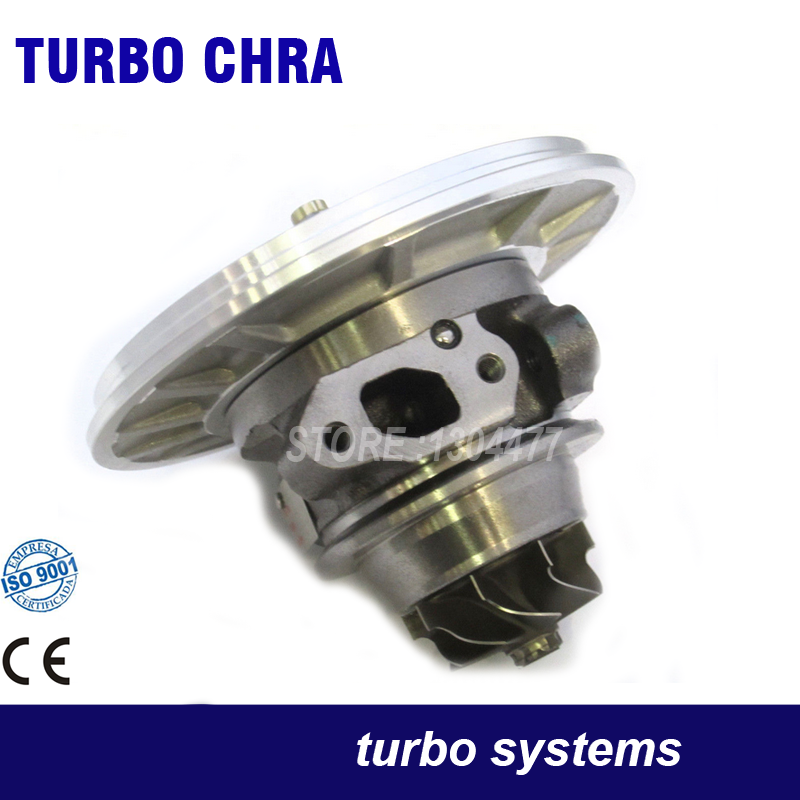 CT16 turbo charger chra core 17201-30080 1720130080 17201 30080 cartridge for Toyota Hiace Hilux Land Cruiser 2.5L engine 2kdftv turbo cartridge chra ct16 17201 30120 17201 30120 1720130120 oil co for toyota hi ace hi lux hiace hilux 2kd 2kd ftv 2kdftv 2 5l