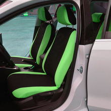 Hot sale Car Seat Cover Universal Fit Interior Accessories Protector Styling Decoration