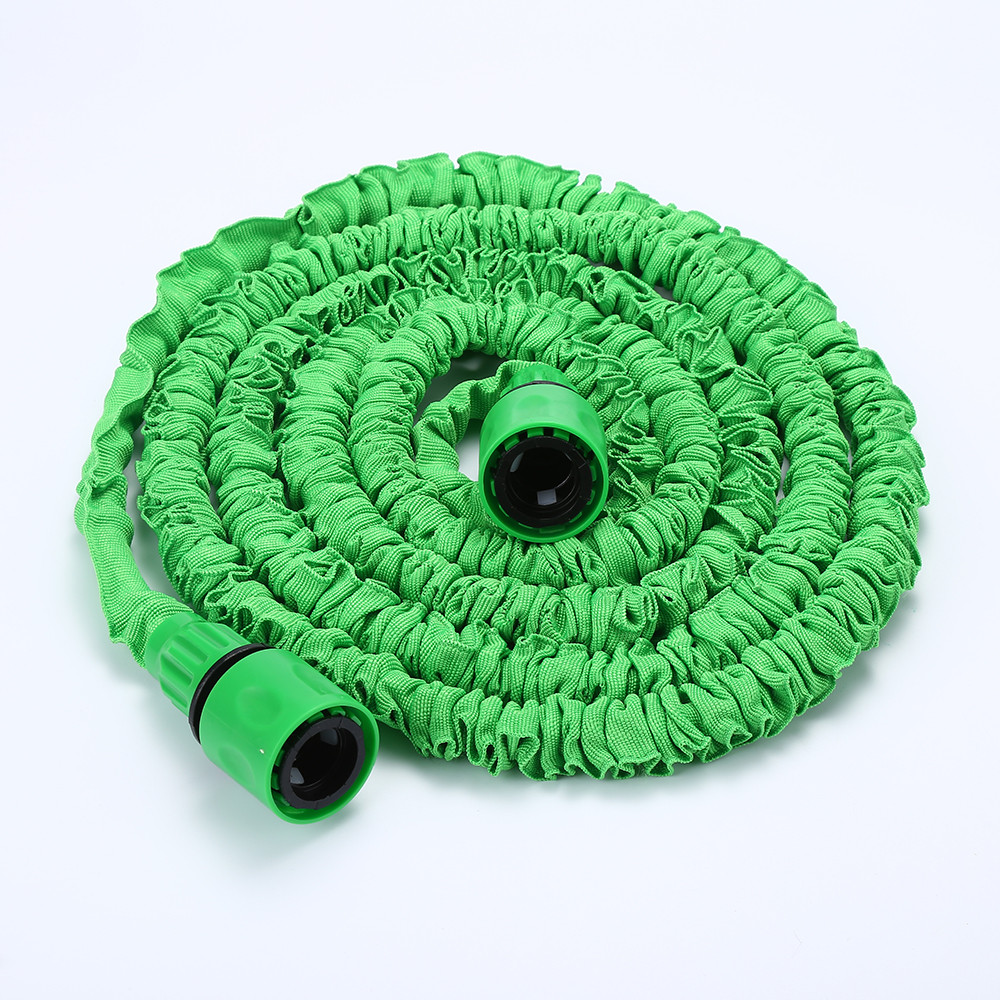 Magic Hose Pipe 3