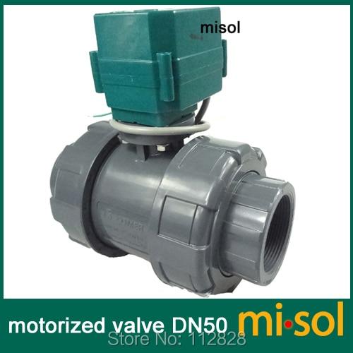 MV-2-50-U-12V-R01-1-2