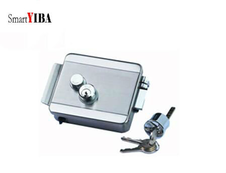 DC 12V Outdoor waterproof Pan Tilt Built in Decoder PTZ Core for Security Camera Camera Support