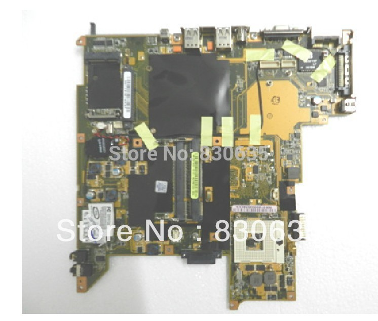 цены  Z62FP connect with printer motherboard tested by system lap connect board