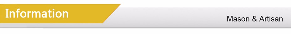 Купить 12 В 16.8 В 25 В Аккумуляторные Дрели 1 Шт. Литий-Батареи Деревообрабатывающей Мини Дрель Herramientas Электрическая Отвертка Электроинструмент дешево