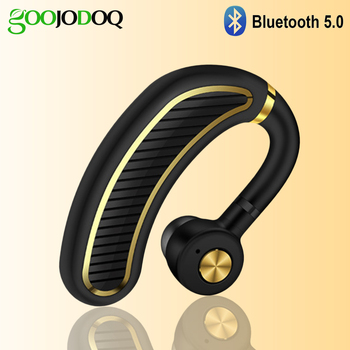 TWS Wireless Bluetooth Earphone Bluetooth Headset Headphones with Microphone Earphone Case For huawei iPhone xiaomi iPai