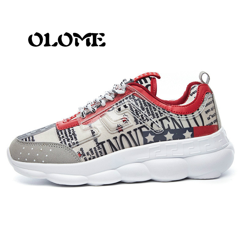 Best Price #9cba5 Fashion Sneakers Women Trainers