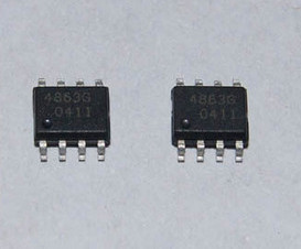 1 pcs/lot TDA4863-2 SOP-8 4863-2 SOP8 TDA4863 SOP TDA4863G TDA4863-2G 4863G 4863-2G nouveau original En Stock1 pcs/lot TDA4863-2 SOP-8 4863-2 SOP8 TDA4863 SOP TDA4863G TDA4863-2G 4863G 4863-2G nouveau original En Stock