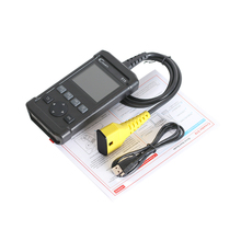 Auto Diagnostic Tool Best OBD2 Scanner