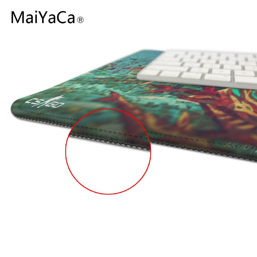 Игры Hyper Beast CS Go Hi зверь зверем игры Мышь Pad Мышь большой коврик Мышь Pad Рождество подарок пятно 300x900x2 мм