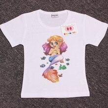 DMDM PIG 2017 T Shirt Kids T Shirts For Boys Girls T-Shirt Baby Boy Girl Clothes Children's Clothing Boy T-Shirts For Boys Top