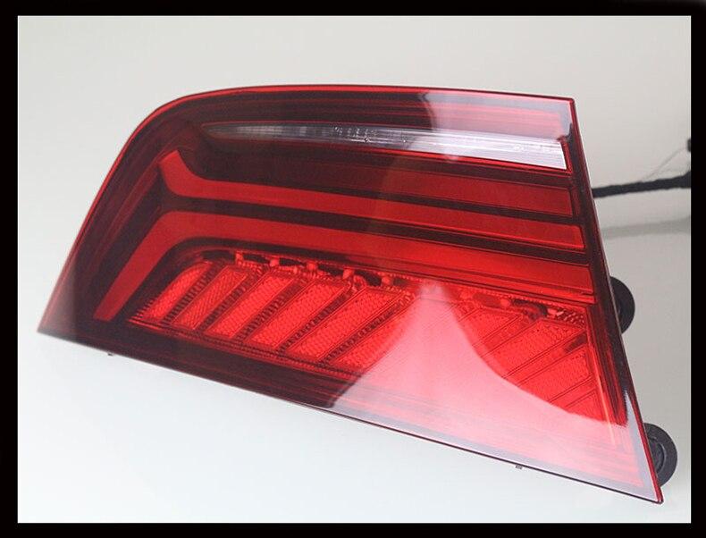 accessoires pour LED Audi 11