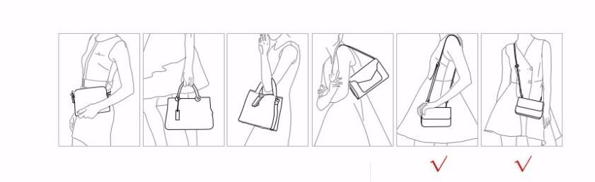 bags (26)
