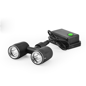 DJI INSPIRE 1 Accessories LED Headlights Lights Night Aerial Shot Artifact for Inspire1