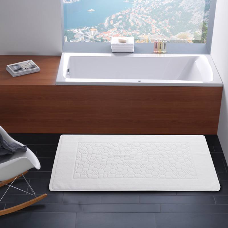Magnificent Average Price Of Replacing A Bathroom Thin Bath Step Stool Seen Tv Flat Bathrooms With Showers And Tubs Luxury Bath Rugs Youthful Tiled Bathroom Shower Photos WhiteBathroom Designer Cost Popular Cotton Bathroom Rug Buy Cheap Cotton Bathroom Rug Lots ..