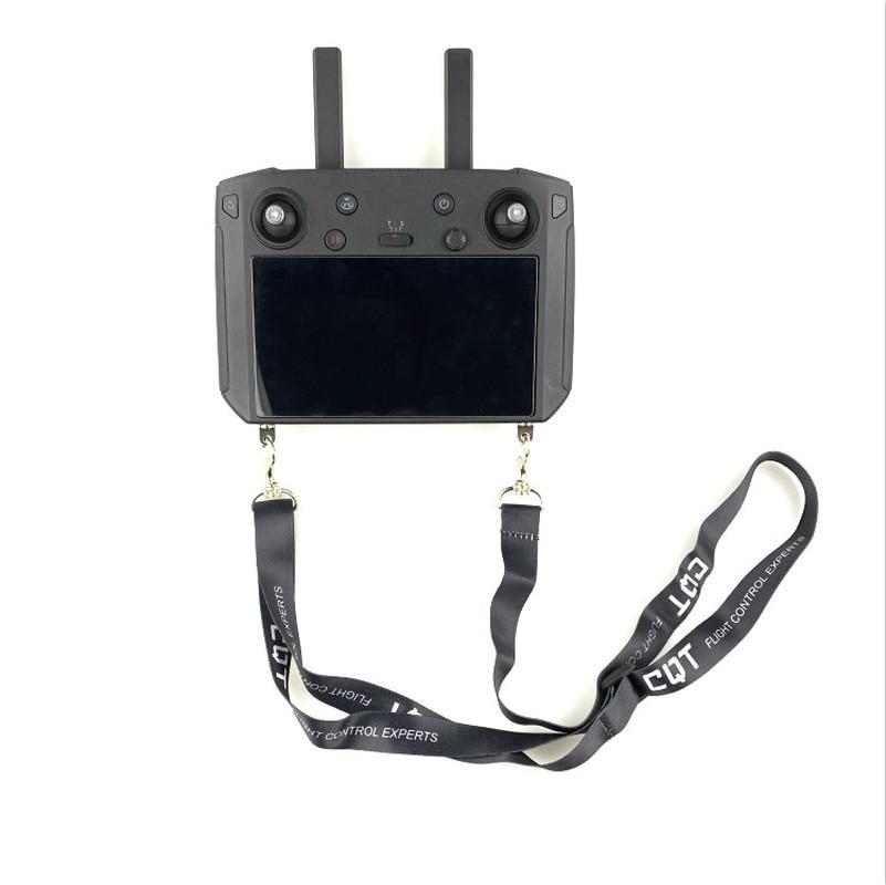 For DJI MAVIC 2 PRO Accessories Remote Controller Lanyard Neck Strap For DJI Smart Controller Lanyard For DJI MAVIC 2 PRO ZOOM