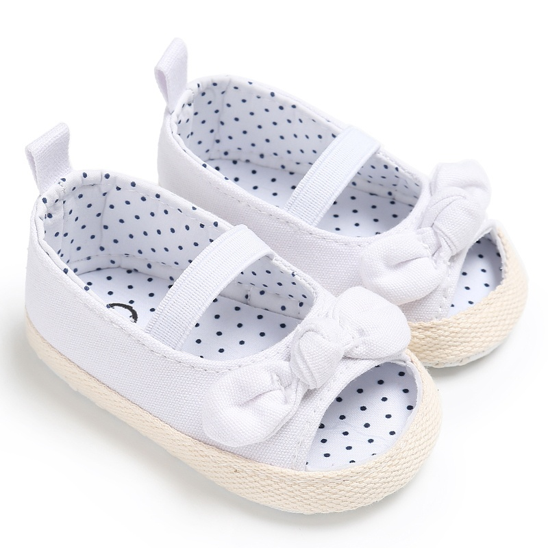 Weixinbuy-Baby-Sandals-Girls-Solid-Color-Cute-Shoes-Kids-Girl-Butterfly-Baby-Sandals-For-Toddler-Skidproof-S-4