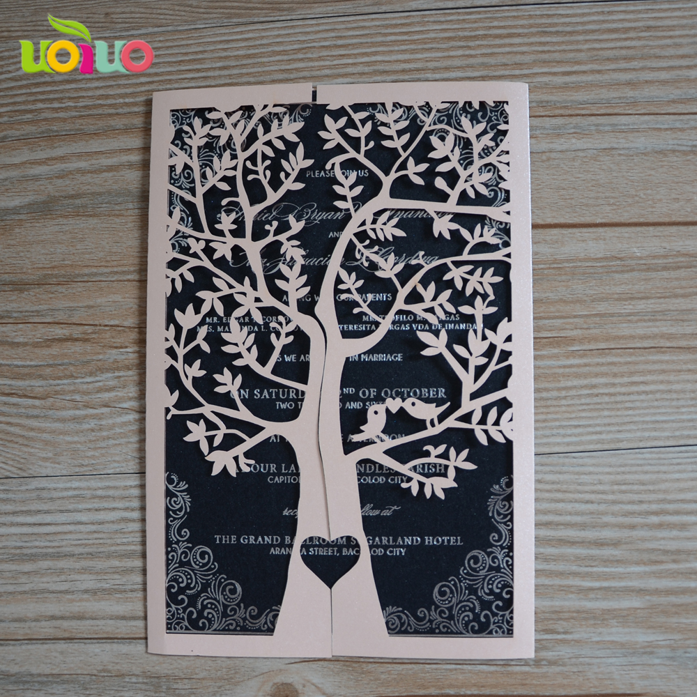 30 Luxury Wedding Invitation Pop Up Card Pics Wedding Invitation Ideas