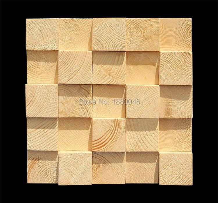 Attractive Decorative Wood Panels Wall Art Elaboration - Wall Art ...