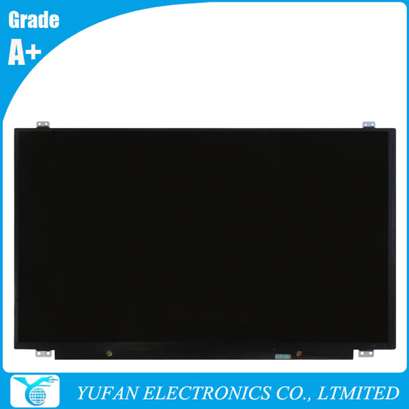 15.6 Original Replacement Screen Display 5D10H13022 Laptop LCD Panel Monitor 1366x768 eDP LTN156AT39 Free Shipping 17 3 laptop replacement display n173fge e23 rev c1 lcd screen panel monitor 1600x900 edp free shipping
