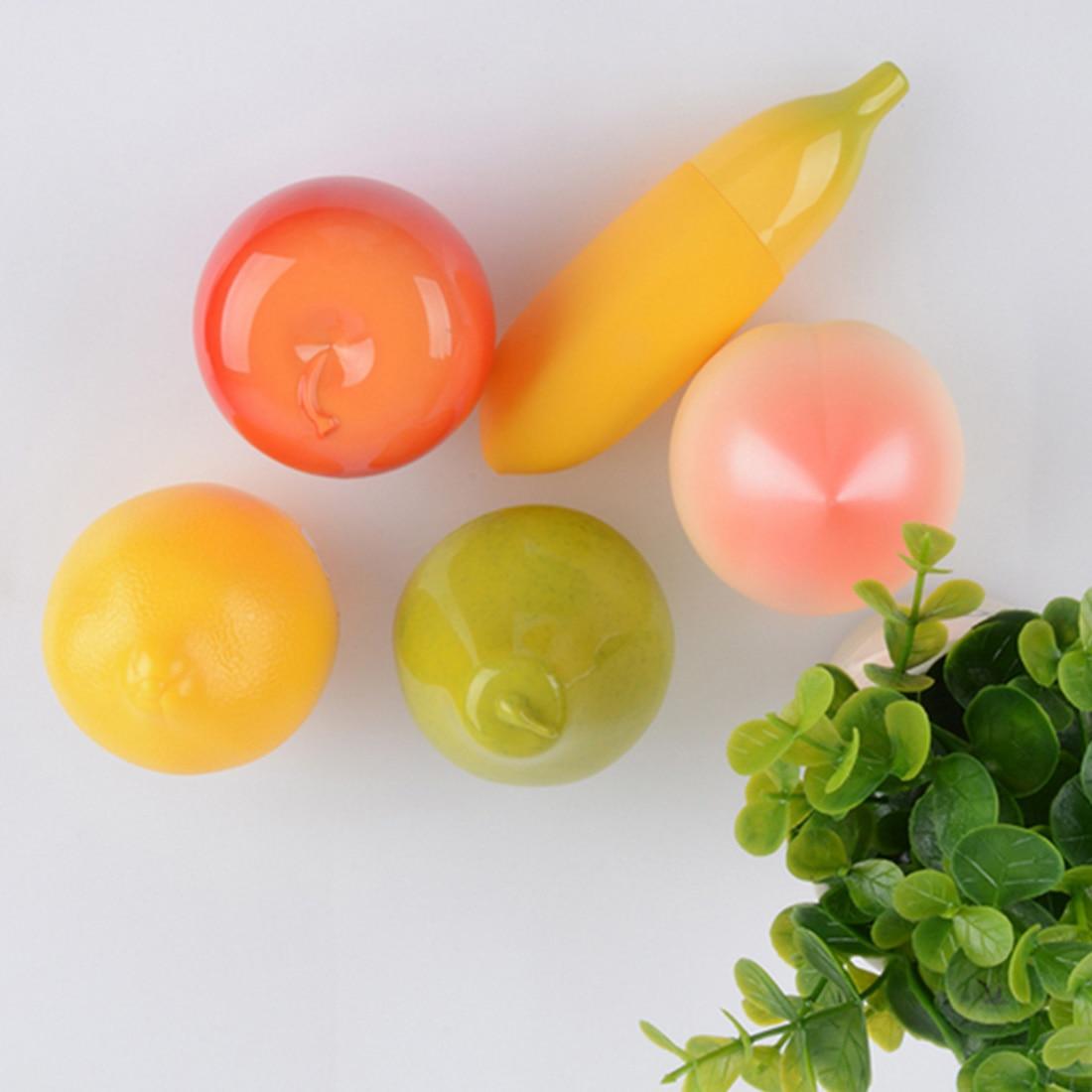 косметика из фруктов купить