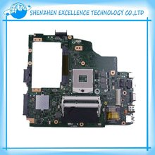hot sale For ASUS K43SA REV 2 0 laptop font b motherboard b font free shipping