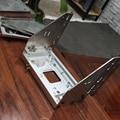 Старая машина dx5 dx7 головка xinkeda машина обновление до XP600 Одна Головка перевозки XP600 Одна Головка пластины