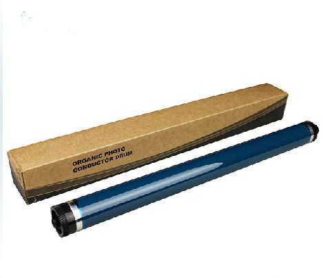 ФОТО High quality Copier Opc Drum Compatible For Ricoh MPC2030 MPC2010 MPC2550 MPC2530 MPC2050 C2030 C2010 C2550 C2530 C2050