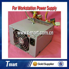 workstation power supply for XW4200 DPS-410DB A 372355-001 361006-001 410W, fully tested