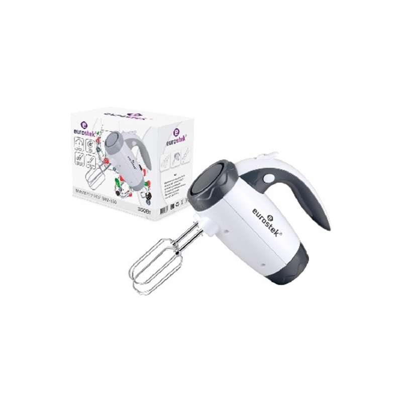 Hand mixer Eurostek EHM-350