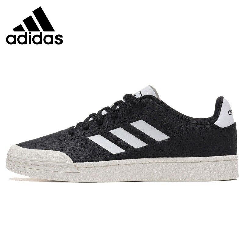 Original New Arrival 2018 Adidas  COURT70S Mens Tennis Shoes SneakersOriginal New Arrival 2018 Adidas  COURT70S Mens Tennis Shoes Sneakers