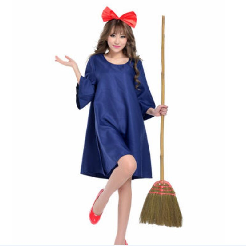 2015 Custom Made Harry Potter Movie the Deathly Hallows Hermione Granger Red Dress Cosplay Costume Adult Women Carnival Party on Aliexpress.com | Alibaba ...  sc 1 st  AliExpress.com & 2015 Custom Made Harry Potter Movie the Deathly Hallows Hermione ...