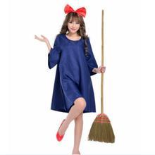 Cheap Hermione Granger Costumes