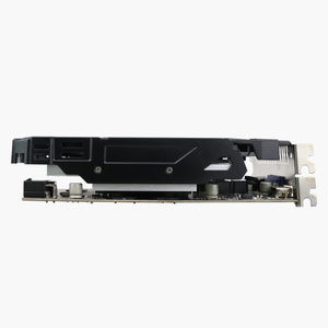 Image 2 - 비디오 카드 gtx 750Ti 2GB 128Bit GDDR5 그래픽 카드 Geforce GTX 750Ti 데스크탑 용 nVIDIA Map VGA Hdmi